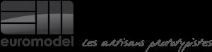 Logo Euro Model